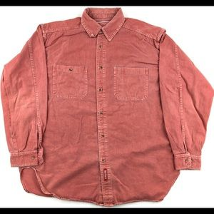 Marlboro Shirts - Vintage Marlboro Adventure Team Made In U.S.A.